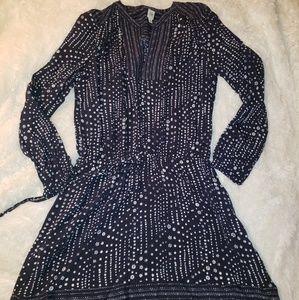 Gap Dress size 2